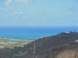 326 Union & Mt. Wash Ea - Photo 3