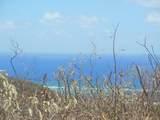 326 Union & Mt. Wash Ea - Photo 5