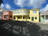 14aba Church Street Ch - Photo 1