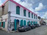 5 & 6 Curacao Gade Kps - Photo 1