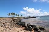105 Smith Bay Ee - Photo 17