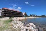 105 Smith Bay Ee - Photo 18