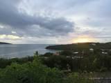C3 Coakley Bay Ea - Photo 17