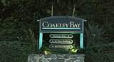 C3 Coakley Bay Ea - Photo 18