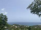 16-29 Frenchman Bay Fb - Photo 5