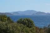 11B-8 REM Smith Bay Ee - Photo 19