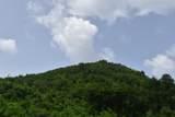 17 Hams Bay Na - Photo 2