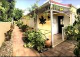 45 Christiansted Ch - Photo 31