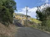 227 Union & Mt. Wash Ea - Photo 18