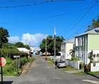 33 B Christiansted Ch - Photo 48
