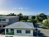 1A, 1B, 1C Christiansted Ch - Photo 43