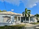 1A, 1B, 1C Christiansted Ch - Photo 6