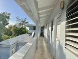 1A, 1B, 1C Christiansted Ch - Photo 63