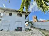 1A, 1B, 1C Christiansted Ch - Photo 7