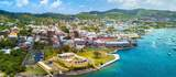 1A, 1B, 1C Christiansted Ch - Photo 74