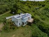 93A La Grange We - Photo 27