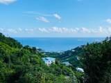 14-114 Frenchman Bay Fb - Photo 11