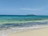 10 Green Cay Ea - Photo 1