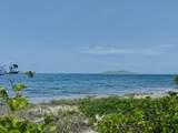 10 Green Cay Ea - Photo 20
