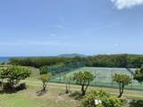 10 Green Cay Ea - Photo 21