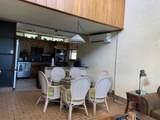 9H Bolongo Fb - Photo 5