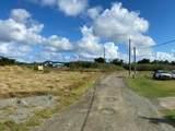 256 Enfield Green Pr - Photo 10
