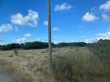 256 Enfield Green Pr - Photo 4