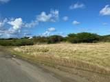 256 Enfield Green Pr - Photo 7