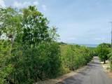 71 Green Cay Ea - Photo 2