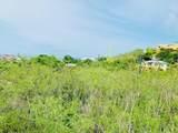 71 Green Cay Ea - Photo 6
