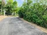71 Green Cay Ea - Photo 7