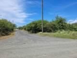 295 Enfield Green Pr - Photo 3