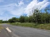 363 Enfield Green Pr - Photo 2