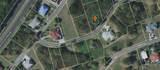 363 Enfield Green Pr - Photo 4
