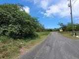 363 Enfield Green Pr - Photo 5