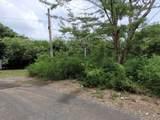 356 Enfield Green Pr - Photo 1