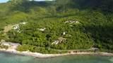 106-Rem Cane Bay Nb - Photo 1