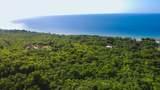 106-Rem Cane Bay Nb - Photo 10