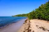 106-Rem Cane Bay Nb - Photo 11