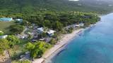 106-Rem Cane Bay Nb - Photo 12