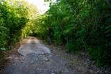 106-Rem Cane Bay Nb - Photo 3