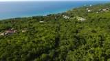 106-Rem Cane Bay Nb - Photo 9