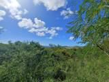 405 Union & Mt. Wash Ea - Photo 1