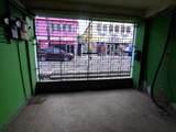 44-45 Company Street Ch - Photo 4
