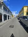 44-45 Company Street Ch - Photo 46