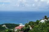 16-13 Frenchman Bay Fb - Photo 7