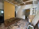 21-A Castle Coakley Qu - Photo 15