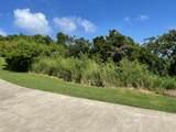 5-A-3 Botany Bay We - Photo 2