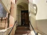 9 Wimmelskaft Gade Qu - Photo 27