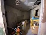 9 Wimmelskaft Gade Qu - Photo 29